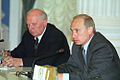 Vladimir Putin 24 September 2001-4.jpg