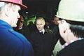 Vladimir Putin 4 December 2001-4.jpg