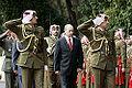 Vladimir Putin in Jordan 13 February 2007-5.jpg