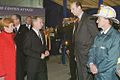 Vladimir Putin in the United States 13-16 November 2001-46.jpg