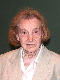 Vladka Meed (2005).jpg