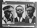 Vlnr Moeboetoe, Ileo en Loemomba, strijd om de macht Congo, Bestanddeelnr 911-9113.jpg
