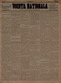 Voința naționala 1890-11-14, nr. 1836.pdf