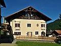 Volksschule Trins (IMG 20170618 171437).jpg