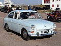 Volkswagen 311021 dutch licence registration 10-97-JF pic1.JPG