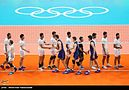 Volleyball match between national teams of Iran and Italy at the Olympic Games in 2016 - 19.jpg