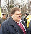 Volodymyr D. Bondarenko.JPG