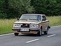 Volvo 262 C Ebern 5312833.jpg