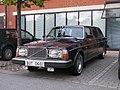 Volvo 264 TE (14816446157).jpg