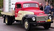 Volvo L341 Truck 1952.jpg