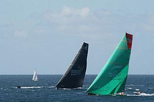 Volvo Ocean Race (6).JPG