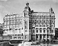 Voorgevel - Amsterdam - 20016503 - RCE.jpg