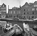 Voorgevels - Amsterdam - 20019103 - RCE.jpg