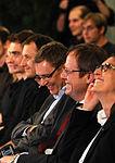 Vorrunde des DLR Science Slam in Stuttgart (8222632127).jpg
