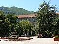 Vratsa-court-hall.jpg