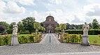 Vreden, Zwillbrock, St.-Franziskus-Kirche -- 2016 -- 4133.jpg