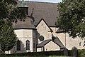 Vreta klosterkyrka 1.jpg