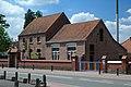 Vrije kleuter- en basisschool Donklaan 117-119.jpg