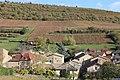 Vue bourg Berzé Ville 3.jpg
