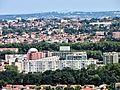 Vue de Toulouse depuis l'hôpital Rangueil - 02 - 2012-08-19.jpg