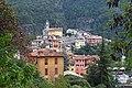 Vue du village de Lantosque depuis le Pivol.jpg