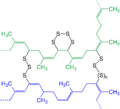 Vulcanization of POLYIsoprene V.2.png