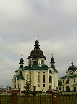 Vyshneve Church.jpg