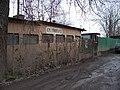 Vysočany, Jeřábová, azyl týraných psů.jpg