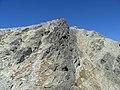Vysoké Tatry, Mengusovská dolina, cesta na Rysy, září 2011 (41).JPG