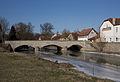 Wülfershausen 027.jpg