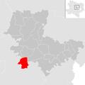 Würmla im Bezirk TU.PNG