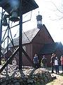 Węglewo kościół6.jpg