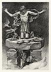 W.E.F. Britten - Alfred, Lord Tennyson - St. Simeon Stylites.jpg