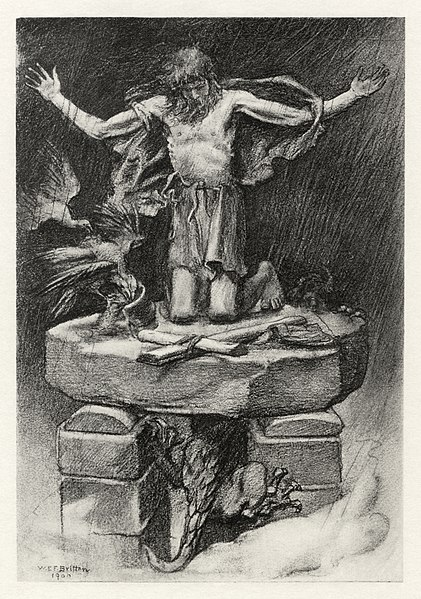File:W.E.F. Britten - Alfred, Lord Tennyson - St. Simeon Stylites.jpg