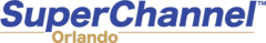 WACX logo 2021.png