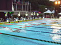 WDSC2007 Day4 M100Freestyle-2.jpg