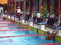 WDSC2007 Day5 W200Backstroke Start.jpg