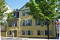WE-Schillerhaus.jpg