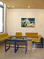 WLANL - E V E - Waiting room.jpg