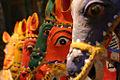 WLANL - wendier - Aiyanar-paarden.jpg