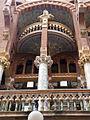 WLM14ES - Barcelona Palau de la música 1314 06 de julio de 2011 - .jpg