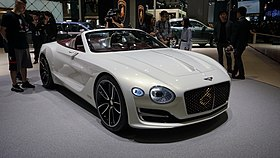 WMC P AS17 Bentley EXP 12 Speed 6e 1.jpg