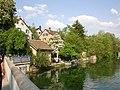 WOGENO Häuser bei Werdinsel - panoramio.jpg