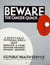 WPA quack poster.jpg