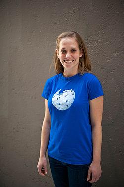 WP Ladies globe shirt front Merchandise shots-24.jpg