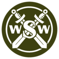 WSW logo.png