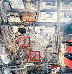 WTC Area With Building Numbers 50dpi contrast.jpg