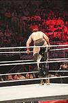 WWE Raw IMG 7506 (15352048521).jpg
