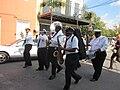WWOZ 30th Parade Decatur Marigny 22.JPG