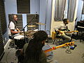 WWOZ Tank and the Bangas 1.JPG